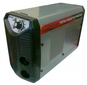 Сварочный инвертор Титан БИС2000; Херсон