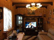продам добротный дом в Октябрьском Миколаїв
