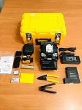 Сварочный аппарат ВОЛС Smart Core X740 ( DVP, Fitel, Fujikura ) Киев