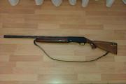 Продам ружье охотничье Fabarm Imperator 12к Новий Буг