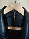 Кожаный пиджачок Одеса