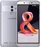 Leagoo T8S, 5,5' FHD экран, DUAL SIM, 8 ядерный процессор 1,5 GHz, оперативная память 4 GB, ROM 32 G Київ