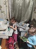 Ремонт принтеров на выезде Дніпро