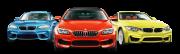 Bmw Lincoln Ford Hyundai Kia Citroen Peugeot русификация навигация Gps Київ