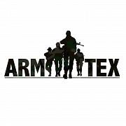 Армтекс - ткани для спецодежды Київ
