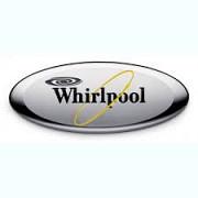Разнорабочий завода Whirlpool Дніпро