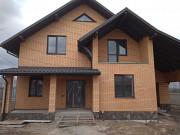 Продам будинок на Барському шосе Вінниця
