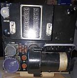 Радиотехническая система ближней навигации РСБН-6С Суми