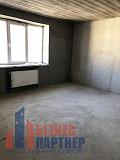 Продається 1 кімнатна квартира в новому будинку, Центр Черкаси