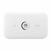 Мобильный Wi-Fi роутер Huawei E5573 Лубни