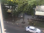 Продам 4-х комн квартиру в центре , Нечипуренко пер. Александровский пр. Одесса