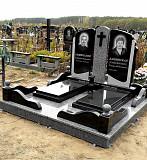 Памятник на могилу. Низкие цены. Одесса Одеса