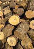 Придбайте якісні дрова Ківерці недорого! Ківерці