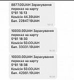 Робота в ювелірній компанії Івано-Франківськ