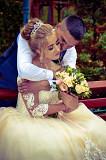 Свадебный фотограф, видеооператор, видеосъемка свадьбы. Рівне