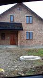 Продам будинок Львів