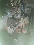 лебедка электрическая ЛЕЦ-3-100 Маріуполь