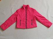 Куртка L Бровари