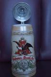 немецкие кружки для пива Нова Каховка