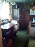 Продаю дом в Корабельном районе Миколаїв