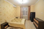 Двухкомнатная квартира люкс в центре города на Соборной Миколаїв