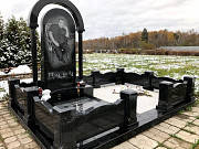 Гранитные памятники на могилу! Низкие цены! Одеса