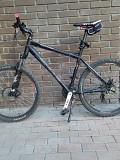велосипед гірський Хмельницький