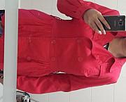 куртка женская Хмельницький