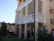 Квартира на берегу Черного моря (станция Каролино-Бугаз) отличное место для отдыха Білгород-Дністровський
