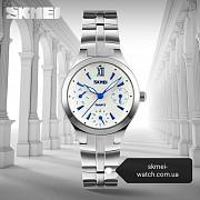 Женские наручные часы Skmei 9132 Скмей Запоріжжя