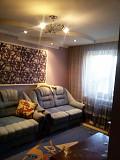 Продам 1 кімнату на Замості Вінниця