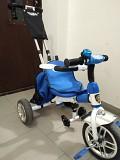 Велосипед детский Одеса