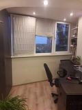 Продам 3-х комн квартиру на Таирова , з ст. Люстдорфской Дороги Одеса