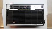 Радиоприёмник Россия - 303 Київ