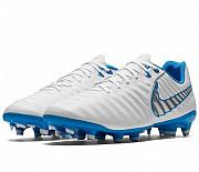 Бутсы Nike LEGEND 7 ACADEMY Баштанка