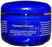 Гидрокрем с ферментом супероксиддисмутаза Харків