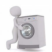 Ремонт стиральных машин Херсон