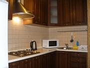 КОД 107 Сдаю посуточно 1 ную квартиру недалеко от ТЕРМИНАЛ-АКВАПАРК Бровары