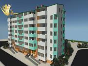 Продам квартиры в строящемся доме Вінниця