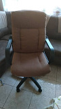 Ремонт мягких меблів( диван, уголок, крісла) Ватутіне