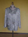 Блуза на 20 євро розмір Griation Красилів
