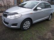 Продаж авто Жашків