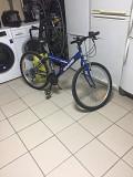 Велосипед Монастириська