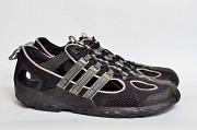 Adidas 40р (до 26 см) сандалии кроссовки Чернівці