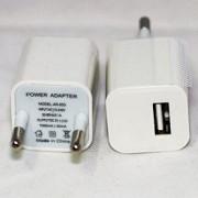 Зарядное устройство для смартфона Полтава