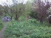Дом сад Кременець