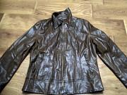 2 Женской Курточки Полтава