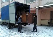 Грузоперевозки,грузчики.перевезем мебель, пианино.Подъем строй материала. Вывоз строй мусора. Чернігів