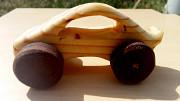 Детские игрушки Чернігів