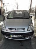 Продам авто Миргород